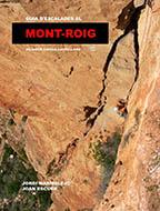 Guia de escalada al Mont-Roig