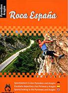 Roca España